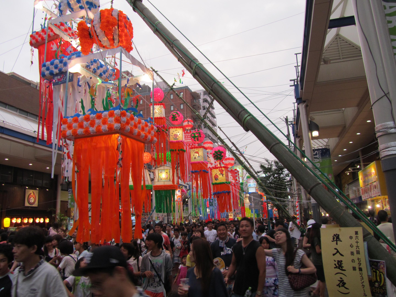tanabata3