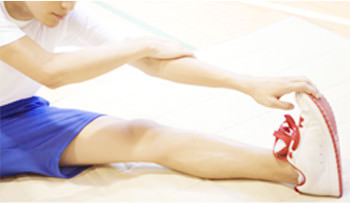 手足・腕脚の痛み